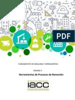 03 Fundamentos Maquinas Herramientas Industriales