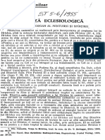 Dumitru_Staniloae_Sinteza_eclesiologica__Biseri_sfintire_si_mantuire.pdf