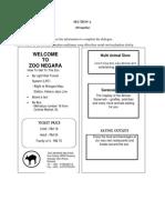 Penang BI Penulisan Set 2 2017_1.docx
