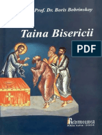 Boris Bobrinskoy-Taina Bisericii  -Reîntregirea (2004).pdf