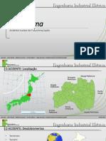 HST - Fukushima - IFBA