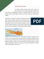 Mataram Kuno