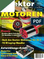 D-022006
