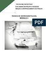 apostila tec. de abordagem _ i.pdf