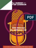 Livret Medias Vdef2