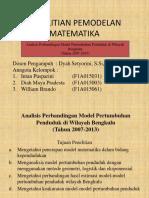 Proposal Pekan Kreativitas Mahasiswa-ppt1