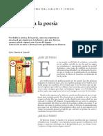 España, Revista, Puentes_color