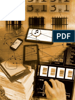 Cambios Educativos En Los Procesos De Lectura Digital.pdf