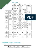 2013 cbr600rr service manual pdf