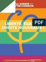 Livret-LGBTI_vdef