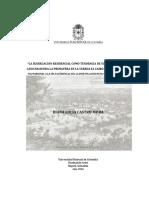 40219514.2016 estudio  segregacion.pdf