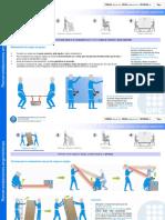Cargas especiales.pdf