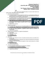 Examen-SO1-2015-Feb-Mar-Solucion.pdf