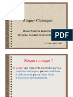 Risque Chimique - Compl_ment