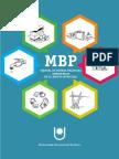 MBP_unne.pdf