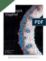 Atlas de histología veggetal - Krommenhoek.pdf