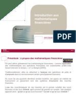 AK_MFA1.pdf