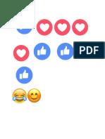 fb...... emoji.docx