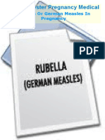 55847713-First-Trimester-Pregnancy-Medical-Rubella-or-German-Measles-in-Pregnancy.pdf