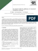 corrugation geometry.pdf