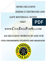 [GATE NOTES] Fluid Mechanics - Handwritten GATE IES AEE GENCO PSU - Ace Academy Notes - Free Download PDF - CivilEnggForAll (1).pdf