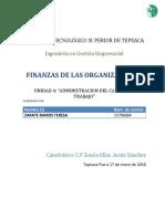 IP_U4_Teresa-Zarate.docx