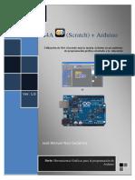 s4a-manual.pdf