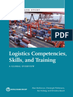 Logistics Competencies Skills overview.pdf
