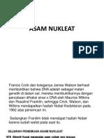 Asam Nukleat_16 April 2016_elearning (1)