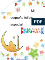 Sp�cial Ramadan.fr.es