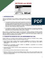 Manual Prac Qcad