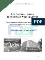 LEY-FORESTAL.pdf