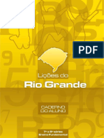 refer_curric_aluno_EF_78.pdf