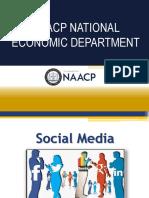 Social Media Training (1)