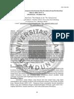 2242-4581-1-PB.pdf