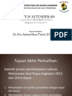 profesi-pendidikan-2.ppt