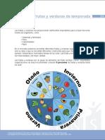 frut_verduras_temporada.pdf