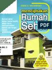 732_Menciptakan Rumah Sehat.pdf