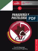 Manual Pasteleria III Res613