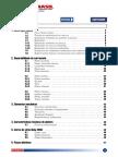 104179425-Volks-Gol3.pdf