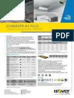 CLIMAVER A2 PLUS_ES.pdf