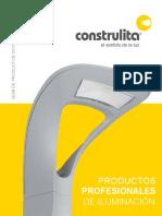 guia de productos construlita