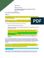 3. clavecillia radio vs antillon.docx