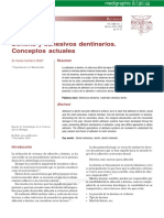 articulo 2 adhesion.pdf