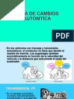 CAJA DE CAMBIOS AUTOMTICA.pptx