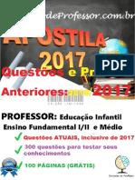Apostilaquestoesconcursodeprofessorv1 2 2 (1)