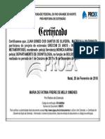 CERTIFICADO_PROEX_126444542