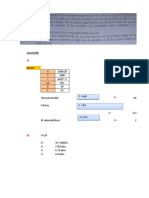 Vsanchez Solucionario Del Examen Parcial II 1