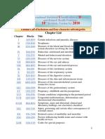 ICD10_2010.pdf