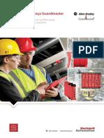 glsafe-br003_-pt-p.pdf
